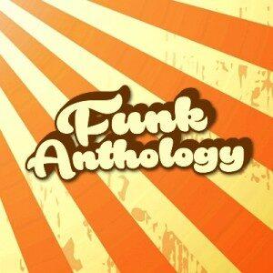 Funk Anthology