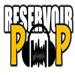 Reservoir Pop