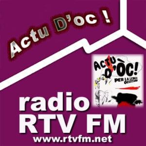 Actus OC
