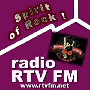 Spirit of Rock