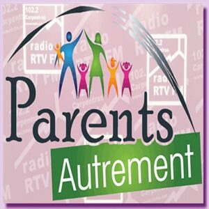 Parents Autrement