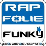 Rap Folie Funky